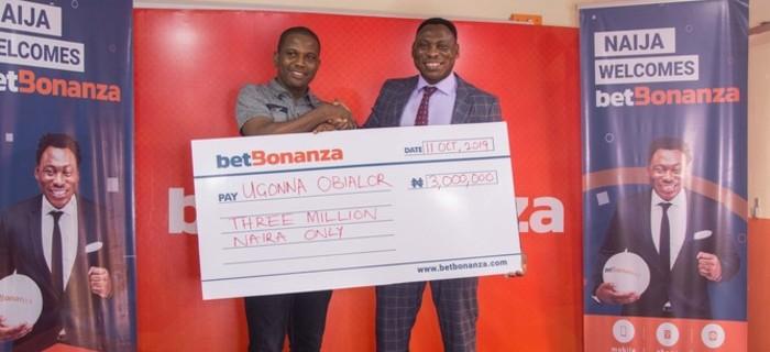 Thumb 700 320 real winner betbonanza 3 milion