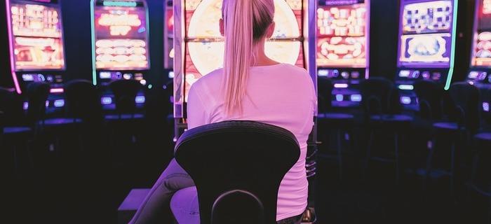 Thumb 700 320 casino 3720812 960 720 82