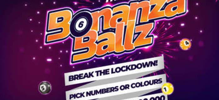 Thumb 700 320 bonanzaballz social 1 20
